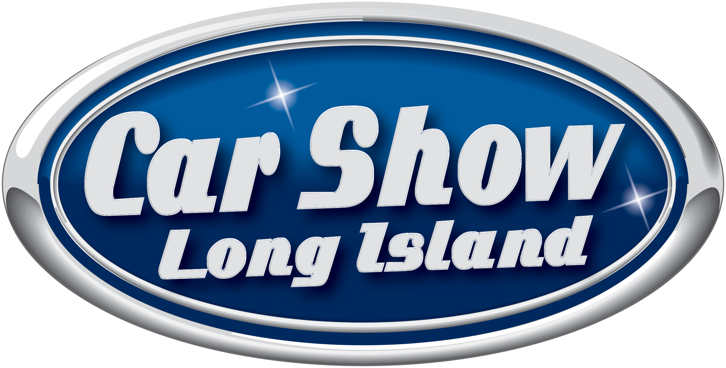 Car Show LI